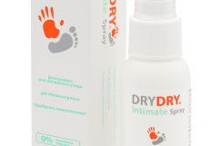drydry-intimate-spray